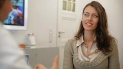 Psychologischer Aspekt der Otoplastik bei Segelohren