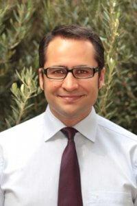 Dr Mehmet Akbas Plastische Chirurgie