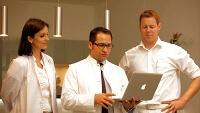 Fortbildung Arteo Klinik Plastische Chirurgie