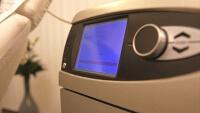 LDM Sonoskin Ultraschall