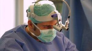 Betreuung ARTEO Klinik Düsseldorf