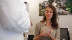 Brustvergrößerung ARTEO Klinik Düsseldorf