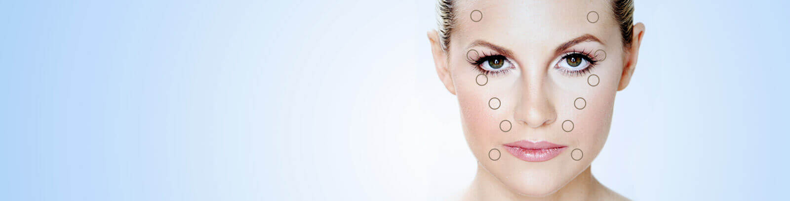 Kosmetik - ARTEO Klinik Düsseldorf